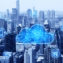 5 business benefits of unified communications in the cloud