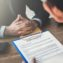 No Jitter: Signing a Communications Contract? Pay Attention!