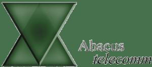 Abacus Telecomm Logo