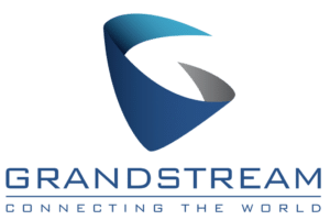grandstream voip phone compare on whichvoip.co.za