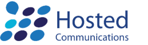 Hosted Communications