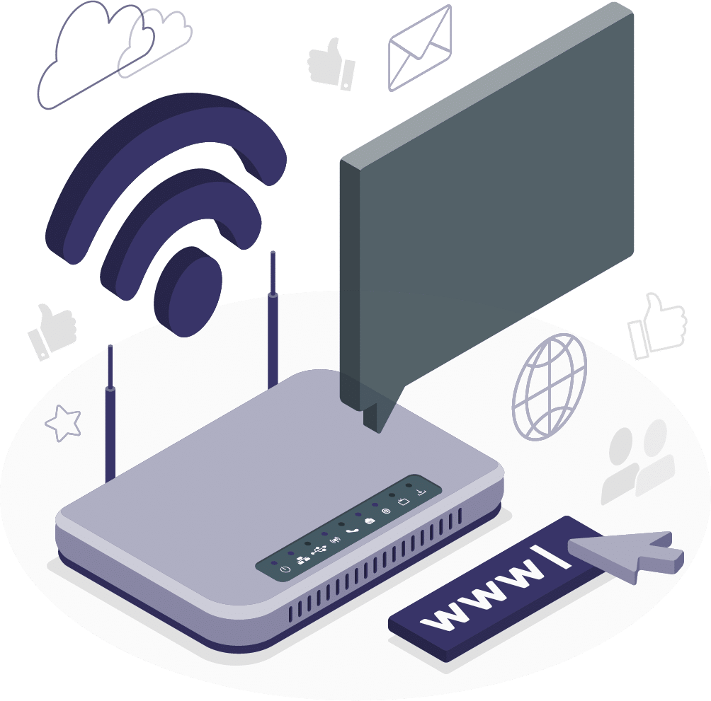 Best Business Internet Service Providers in South Africa | WhichVoIP
