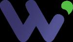 WhichVoIP Logo-16