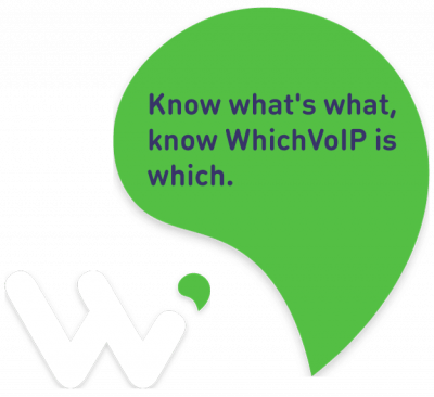 Compare VoIP Providers in South Africa
